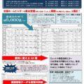 2021年版 全国住宅市場ハンドブック【東日本版・西日本版】