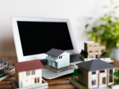 消費増税後「住宅ローン減税」3年延長の方針