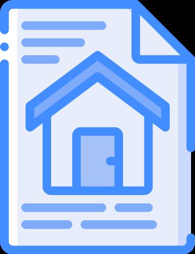 ハウスメーカー調査資料